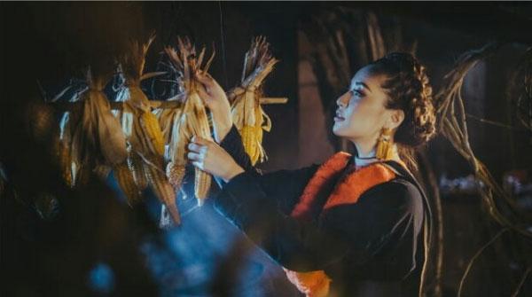 Nhạc Việt: Dấu ấn dân tộc trong dòng chảy đương đại