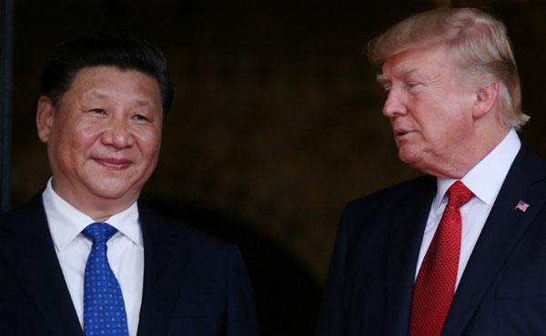 Trung Quốc dọa đáp trả cuộc điều tra thương mại của Mỹ