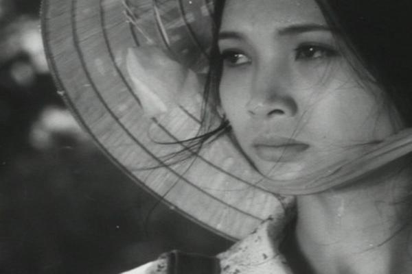 """Trình chiếu """"Bao giờ cho đến tháng Mười"""" tại Liên hoan phim ASEAN"""