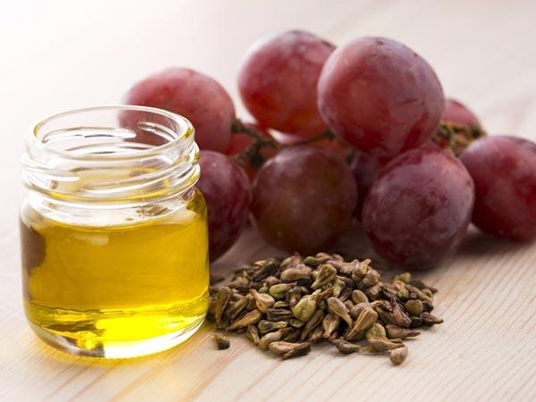 Những loại tinh dầu giúp ngăn ngừa lão hóa da