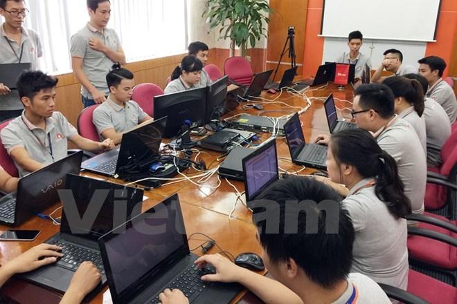 Đâu là lợi thế để Việt Nam tiếp cận cách mạng công nghiệp 4.0?