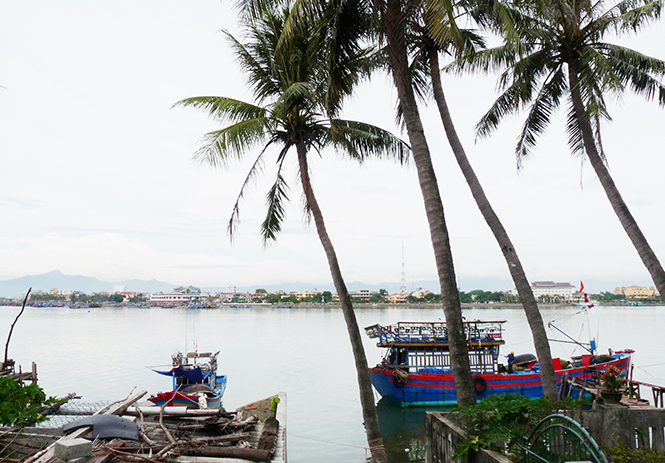 Bảo Ninh
