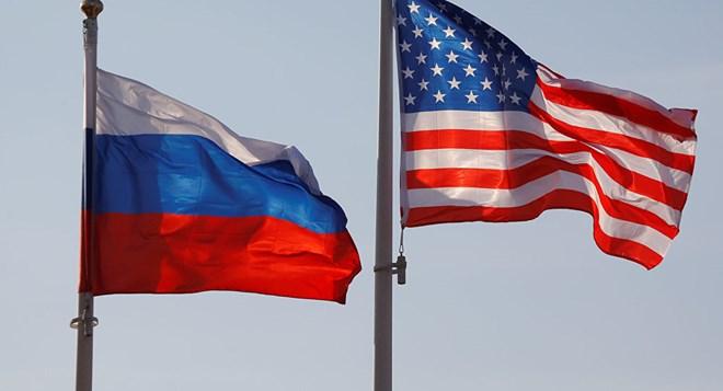 Căng thẳng ngoại giao Nga-Mỹ hạ nhiệt sau cuộc họp tại Helsinki