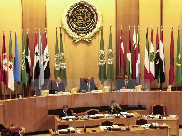 AL phản đối cuộc trưng cầu ý dân của người Kurd ở Iraq