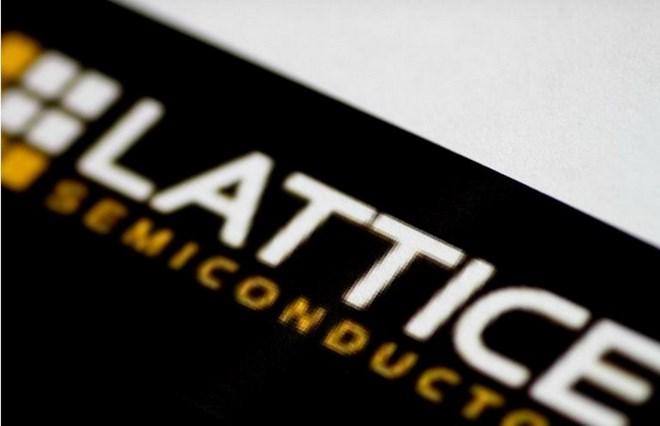Ông Trump không cho Trung Quốc mua lại nhà sản xuất chip Lattice