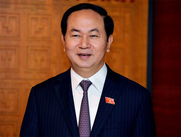 Việt Nam luôn trân trọng hỗ trợ của LHQ trong xây dựng, phát triển đất nước