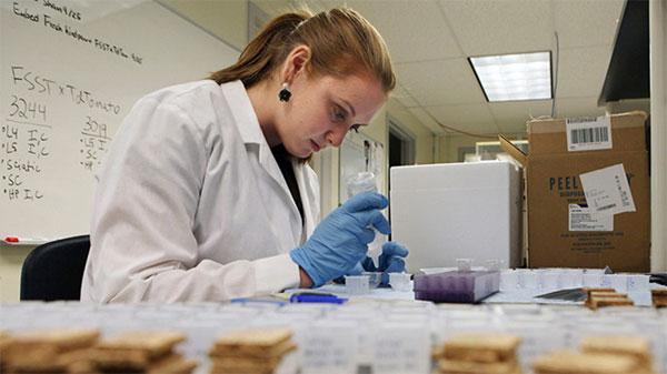 WHO cảnh báo thiếu kháng sinh toàn cầu