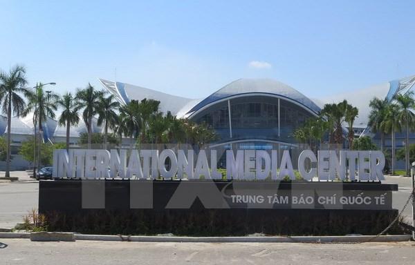 Đà Nẵng tập trung hoàn thiện chuẩn bị cho Tuần lễ cấp cao APEC
