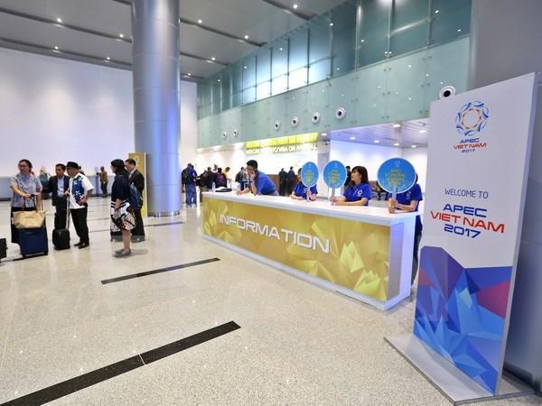 Cụ thể hóa chủ đề Năm APEC 2017 và bốn ưu tiên hợp tác