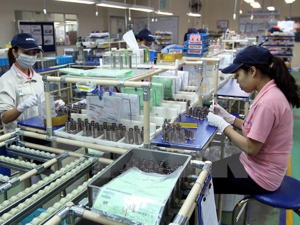 APEC 2017: Cơ hội tìm hiểu chính sách đầu tư, kinh doanh tại Việt Nam