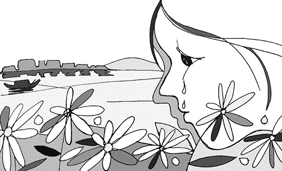 Hoa xuyến chi
