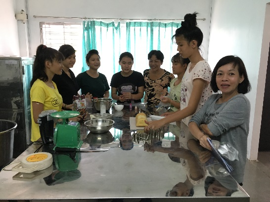 Nhịp cầu Nhân ái Pháp - Việt: Những tấm lòng thầm lặng vì tình yêu Việt Nam