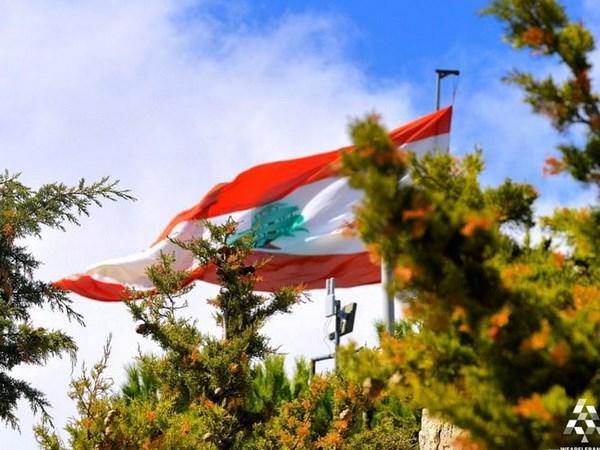 Các nước vùng Vịnh khuyến cáo công dân không nên đến Liban