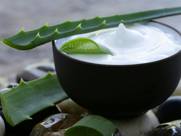 Những biện pháp giúp khắc phục da khô hiệu quả tại nhà