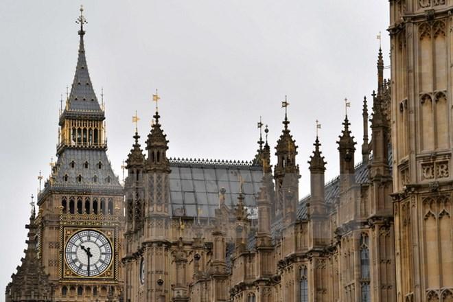 """Quốc hội Anh có """"tiếng nói lớn hơn"""" về thỏa thuận Brexit"""