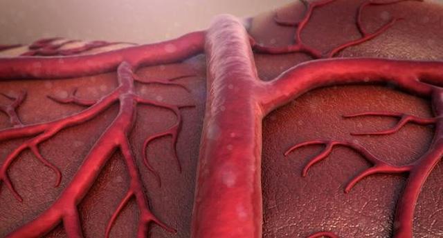 Trí tuệ nhân tạo có thể chẩn đoán chính xác nhiễm trùng huyết
