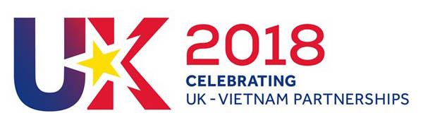 2018 sẽ chứng kiến tác động tích cực của quan hệ Anh-Việt