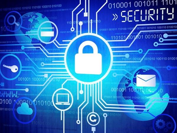 Phát triển công nghệ an ninh mạng tại Việt Nam