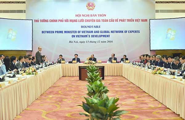 Ủy ban Nhà nước về NVNONN:Nỗ lực thu hút nguồn lực kiều bào đóng góp cho đất nước
