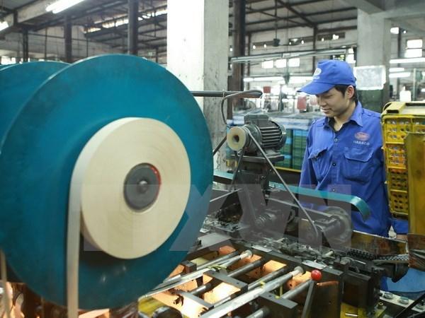 Doanh nghiệp Việt 'loay hoay'trong thế giới biến đổi