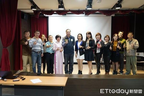Cầu nối giúp đỡ cô dâu Việt xa xứ