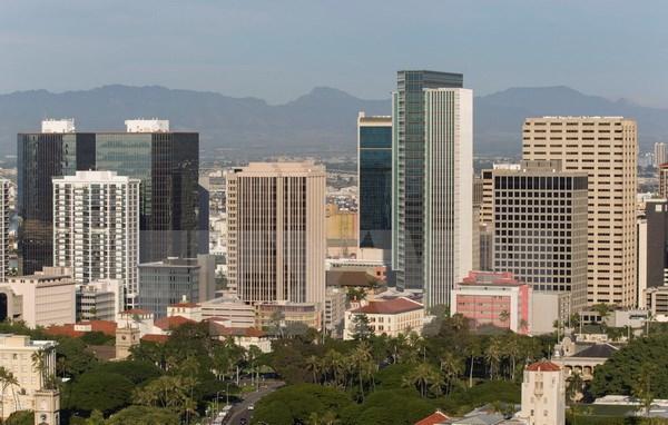 Giới chức Mỹ chia rẽ về vụ báo động tên lửa nhầm tại Hawaii