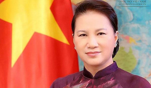 APPF-26: Phát huy kết quả của Tuần lễ APEC trên kênh nghị viện
