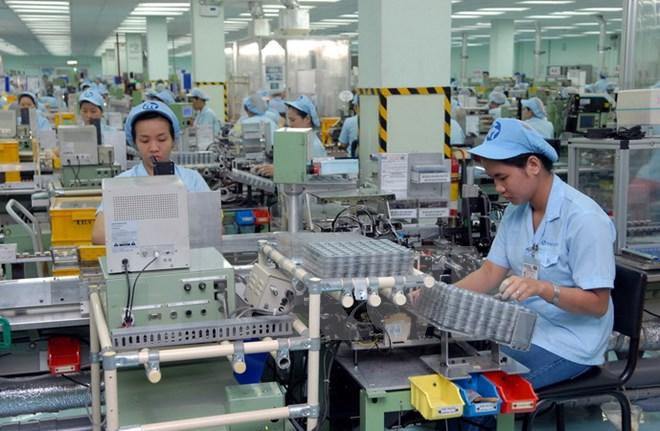 Doanh nghiệp cần tận dụng cơ hội, gia tăng xuất khẩu từ các FTA