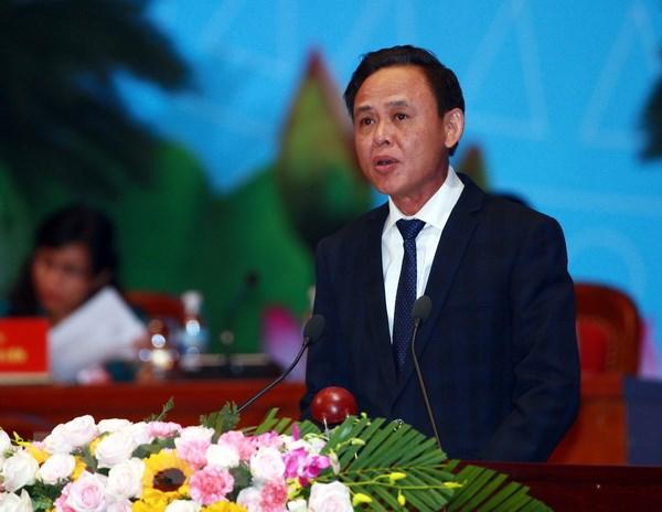 """WB duyệt """"Chương trình Giảm phát thải vùng Trung Bộ Việt Nam"""""""