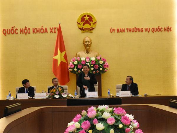 Giáo viên kiều bào tại Thái Lan đóng góp tích cực vào di sản tình đoàn kết hữu nghị Việt – Thái