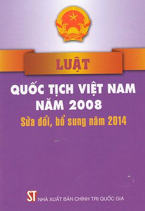 Người Việt tại Nga còn nhiều băn khoăn  trong việc nhập quốc tịch