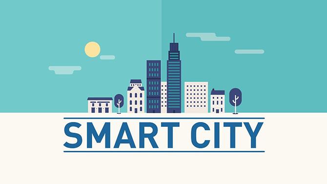 Xây dựng thành phố thông minh: Cần mô hình hợp tác công-tư cụ thể