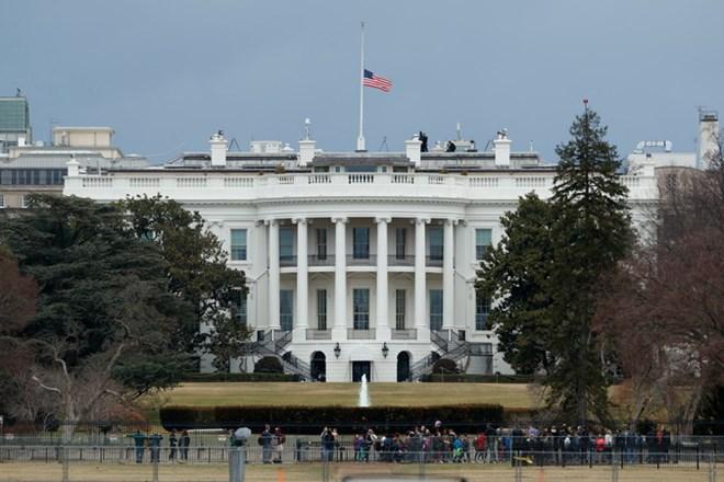 Nhà Trắng đang cân nhắc việc tăng cường trừng phạt Nga