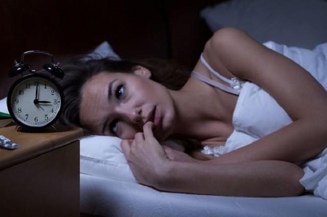 Bí quyết để thức khuya, ngủ ít nhưng sáng dậy vẫn tỉnh táo