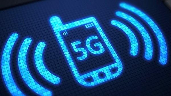 Mạng 5G siêu nhanh có thể dẫn tới nguy cơ cao về tấn công mạng