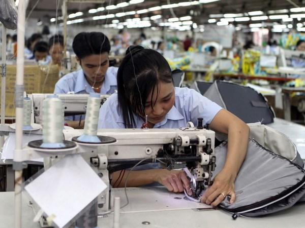 Thúc đẩy hợp tác kinh tế thương mại Việt-Nga: Một tầm nhìn mới