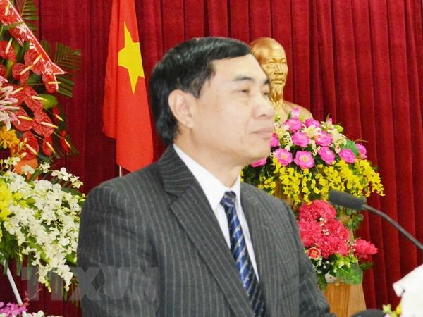 Bộ Chính trị họp cho ý kiến về các đề án trình Hội nghị Trung ương 7 khoá XII và kỷ luật cán bộ