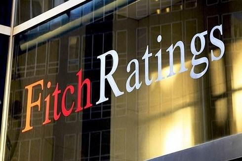 Fitch nâng xếp hạng tín nhiệm và dự báo GDP Việt Nam đạt 6,7% năm 2018