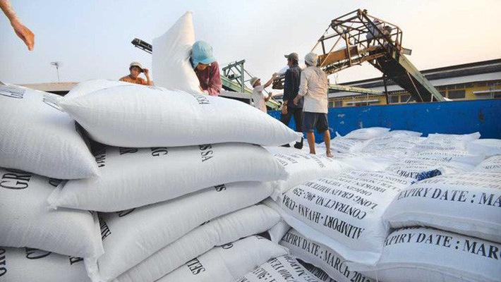Xuất khẩu gạo năm 2018 có nhiều tín hiệu khả quan