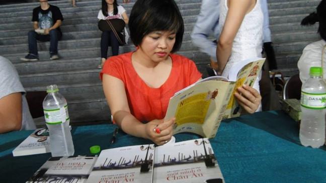 """TS Nguyễn Ngọc Hường: """"Tôi mong góp sức phát triển ngành công tác xã hội tại Việt Nam"""""""