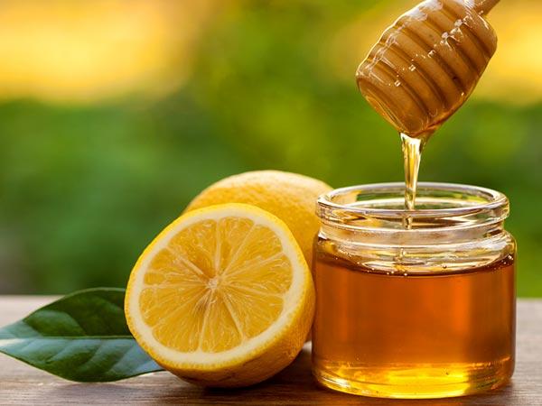 Những phương pháp tự nhiên tuyệt vời giúp điều trị sắc tố da