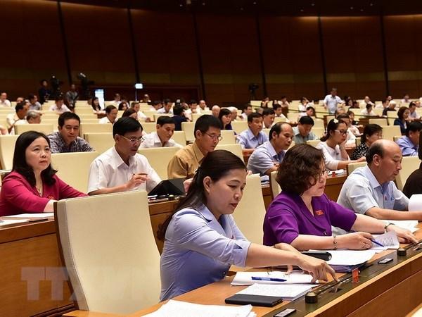 Báo chí Bangladesh ủng hộ Luật An ninh mạng của Việt Nam