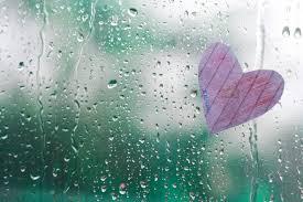 Điệp khúc mưa