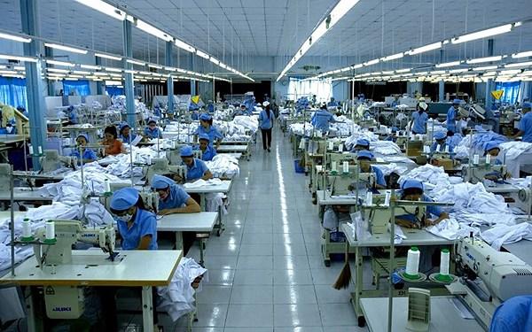 Căng thẳng thương mại Mỹ-Trung: Doanh nghiệp Việt liệu có bị 'vạ lây'?