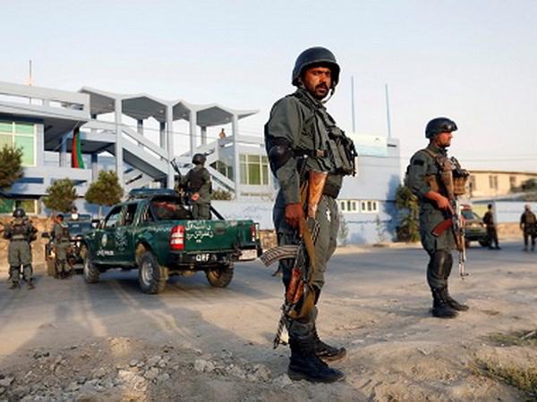 Giao tranh ở miền Đông Afghanistan, ít nhất 50 người thiệt mạng