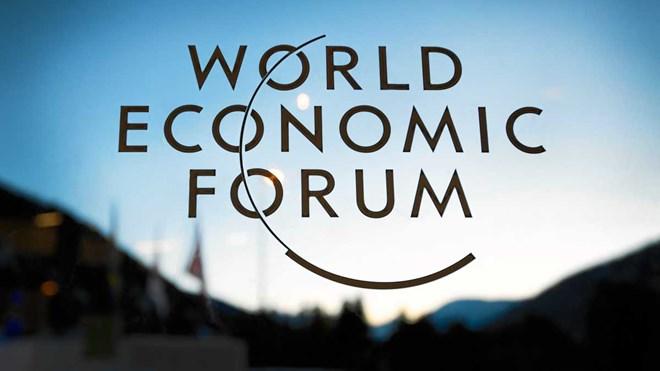 Việt Nam sẽ đón số lượng kỷ lục lãnh đạo quốc gia dự WEF-ASEAN 2018