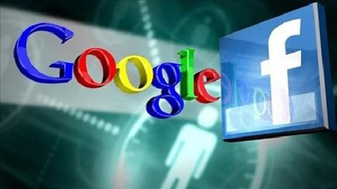 Chuyện thu thuế cá nhân thu nhập từ Google, Facebook: Chậm trễ