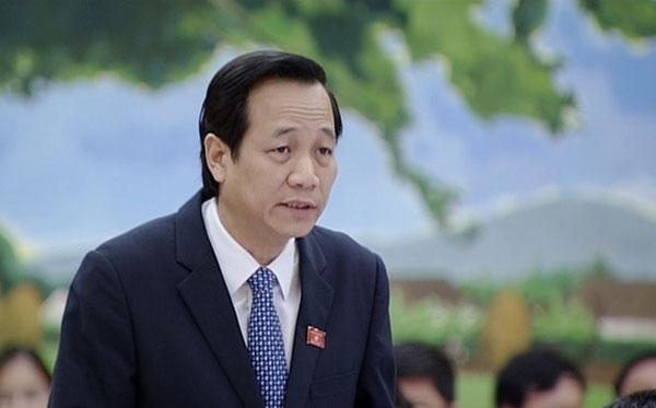 Thành tựu và định hướng của ASEAN trong trụ cột Cộng đồng Văn hóa-Xã hội