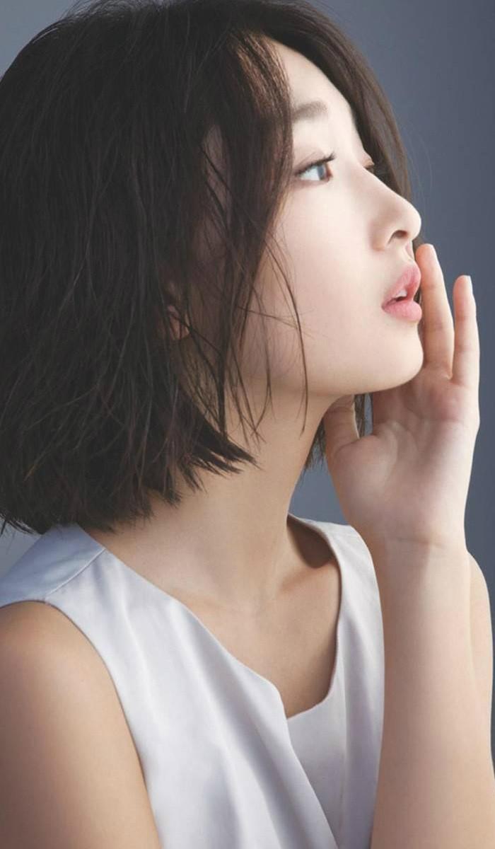 Những thói quen xấu ảnh hưởng đến sức khỏe