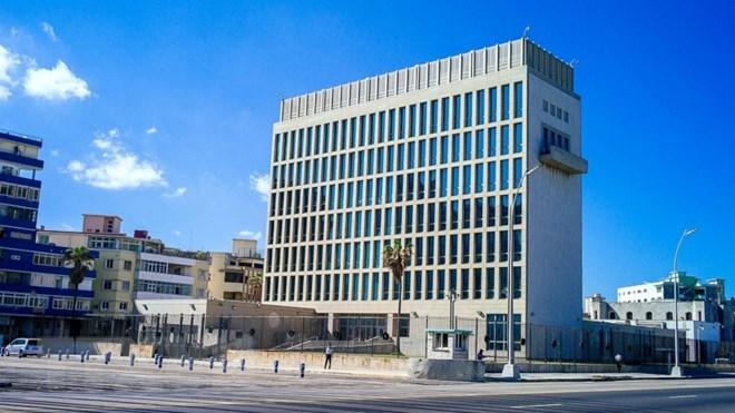 Bộ Ngoại giao Mỹ hạ mức cảnh báo với các chuyến đi tới Cuba
